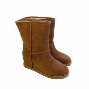 UGG Short Classic Ladies Boot